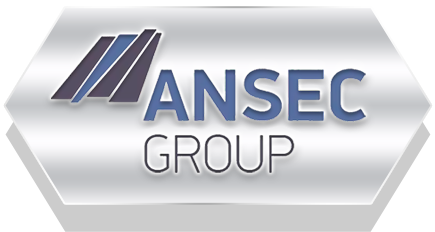ANSEC Group